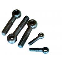 GB798活节螺栓异型螺丝高强度螺丝