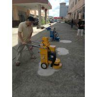 供应环氧地坪打磨机K30,重型环氧施工打磨机,铣刨机厂家