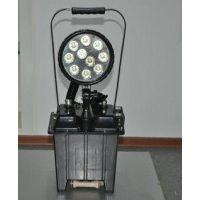 BW3210_BW3210_LED防爆强光工作灯30W
