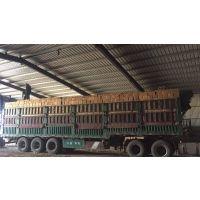 机制木炭 厂家直供货源稳定