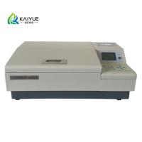 KY-50型BOD微电脑水质分析仪