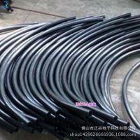 方管圆管弯曲机 不锈钢管弯管铁管手动折管机 弯管机 定制齿轮模