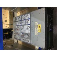 IBM P750 Power 750 P750小型机 中端服务器