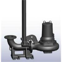 供应德国WEDECO灯插头4-0201