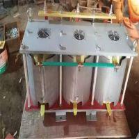 BP4系列频敏变阻器 鲁杯BP4-04002/09010铁芯采用厚钢管