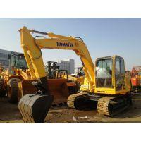 小型90挖掘机低价急售 微型15/20挖掘机45挖掘机免费送货到家