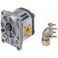 REXROTH液压溢流阀 DBDS 8 G1A/25V