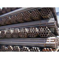 浙江方管厂 Q235焊接方管 Q345B无缝方管 镀锌方管价格