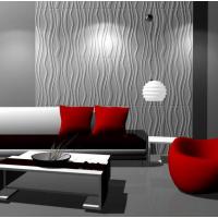 时尚家居板材墙面装饰板背景墙形象墙镂空板厂家定制