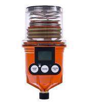 PulsarlubeML500自动润滑设备|中国区总代理质保1年