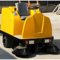 新型节能环保清洁环卫型电动驾驶式扫地机,扫地车,清扫机,清扫车