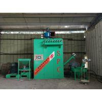 江苏SPC磨粉机高效节能磨粉更理想