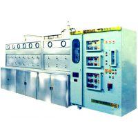 中西现货超临界CO2萃取装置 型号: WH890/HA220-40-11库号:M307581