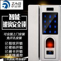 深圳光明安装电子密码锁 中控门禁安装视频教程 安防工程公司