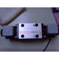 特价供应阿托斯DP4143 10电磁阀