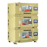 高精度全温型二氧化碳培养摇床(适用于CHO细胞,293细胞等培养)