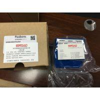 FOXBORO-ECKARDT阀门定位器SRD991-BHNS7EA4NR-V01现货销售