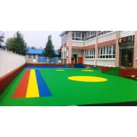 塑胶跑道,硅PU场地,EPDM颗粒球场,丙烯酸场地,人造草坪 环氧地坪