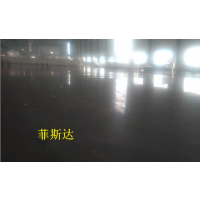 常平水泥地硬化处理-厂房旧地面加固翻新