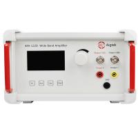 安泰ATA-122D宽带放大器/功率放大器,深圳供应