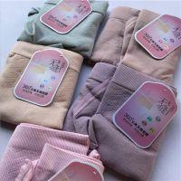 石家庄外贸内裤批发- 百万现货大量批发出口日韩的纯棉时尚女士外贸内裤价格