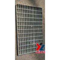 镀锌网格板A热镀锌钢制网格板A镀锌网格板多少钱
