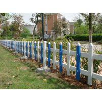 郑州市政园林护栏 新力护栏生产厂家