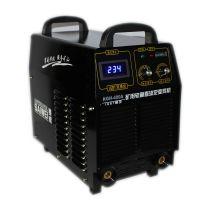 超耐用矿用焊机1140V,煤矿专用便携式电焊机厂家