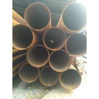 无缝钢管273*8大口径无缝钢管