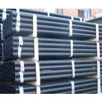济南小二马现货供应-小区用柔性排水铸铁管