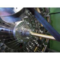 独家代理进口意大利VP钢丝缠绕机编织缠绕液压橡胶管设备定制机械