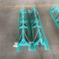 框架式振动梁操作架 专业生产振动梁摊铺机 欢迎选购