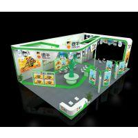 合肥展览公司|合肥展览展示公司|合肥展览工厂