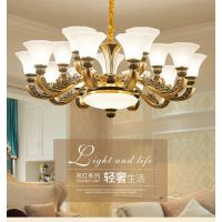 卧室床头吊灯 现代简约客厅沙发水晶灯创意时尚北欧轻奢装饰吸顶灯价格