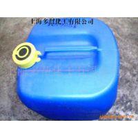 供应台湾人造树脂胶,长春CA-260瞬间接着剂