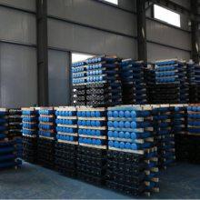 DW45-350/110X矿用单体支柱_矿用单体支柱可定做_规格型号齐全