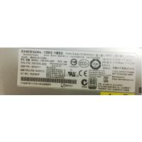 AcBel康舒 FAS011 43X3311 43X3312 X3630M4 550W服务器电源