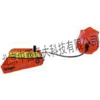 中西德尔格应急逃生呼吸器 型号:CF10/CF15库号:M187960