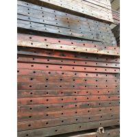 昆明二手钢模板回收/出售 昆明新旧销售齐全