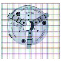 SOFTAL 备件 F51SNU-NAM420-23-PV9DA-Z殷工报价原装正品