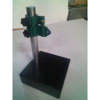 厂家定做大理石测微仪 供应优质大理石测微仪等