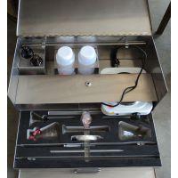 森欣亚甲基蓝含量测定仪BH4250