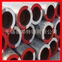 福建大量库存35CrMo合金钢管  42CrMo厚壁合金管  批发加工零售