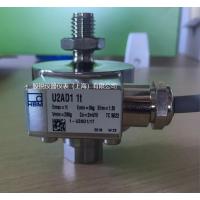 德国HBM U2A/200KG称重传感器