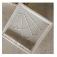 供青海水泥彩砖模具和西宁彩砖模具销售