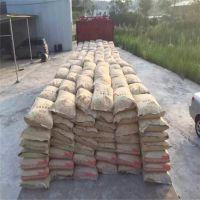河北不发火砂浆-中德新亚技术-提供不发火水泥砂浆