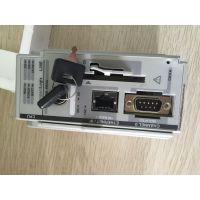 1606-XLE120EE 美国AB直流电源