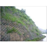 包山钢丝绳网厂家&包山钢丝绳网报价&包山钢丝绳网生产厂家