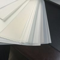 加盟全哑硅胶热转印胶片生产批发商