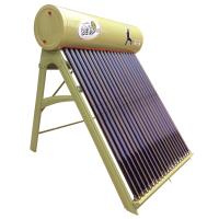供应贵标GB-1宁蒗划算的工程型太阳能